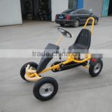 cheap racing go kart for sale / go kart FDH160A