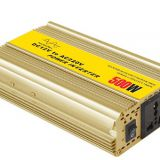 500W Power Inverter Pure Since Wave