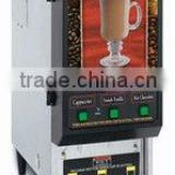 Beverage & Wine Processing Machinery