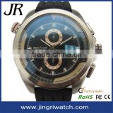Alibaba imported watch china vogue high quality 5ATM waterproof watch manufacturers hong kong us submarine watches us submarine
