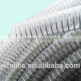 Food Grade Transparent PVC Steel Wire Hose