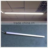 hanging linear led light, led linear light bar