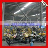 2013 High Quality Wagon Drill for sale