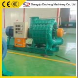 C130 Multistage Centrifugal Blower For Desulfurization System