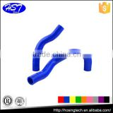 most popular expected price high temperature vehicle spare parts heat resistance silicone rubber hose