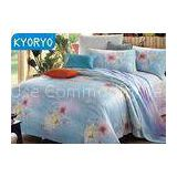 Elegant Quilt Cover Bedding Sets for Sping and Summer Season , Girls Bedding Sets