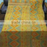 Jaipuronline offers a wide selection of quality antique old vintage quilt