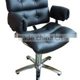 New style/Fashion/Comfortable SF2015 Beauty Salon Styling Chair