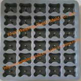 Reinforced Spacers Mould for High-Speed Railway (MH35404530)