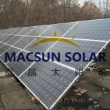 3000W Off Grid Solar Power System