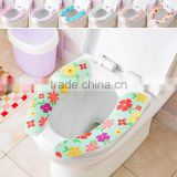N101 Ceramic Duroplast Toilet Seats Cover WC Toilet Seat