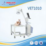 Medical diagnostic <b>X</b>-<b>ray</b> <b>unit</b> for veterinary VET1010