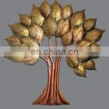 Artificial Designer Tree Wall Decor With Light