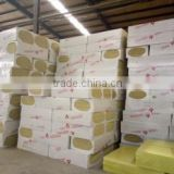 CT Heat Insulaltion Mineral Wool Board