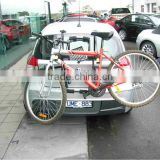 Rack Bike Carrier, Rack Bike Carrier Products, Rack Bike Carriers