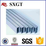 bottom price Q195 <b>steel</b> pipe manufacture <b>Rectangular</b> <b>steel</b> <b>tube</b>