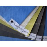 SMS waterproof nonwoven fabric supplied by manufacturer pp nonwoven fabric