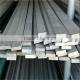 304 304l Stainless Steel Flat Bar with high quality
