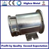 Stainless Steel Instrument component