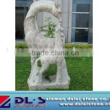 competitive and beautiful stone carving, stone sculpture, statues