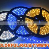 <b>12</b> <b>volt</b> <b>led</b> light strips