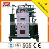 ZL High Efficiency Vacuum Switch Oil Purifier Manufacturer chongqing zhongneng oil purifier manufacture co. ltd