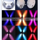 Decoration Lights Indoor