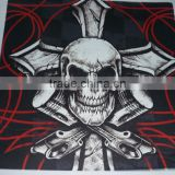 custom heat transfer paper a4