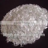 Good sale 2.0D PVA fiber for cement