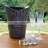 Moet & Chandon Ice Imperial plastic Ice Bucket