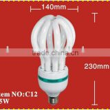 Lutos Energy Effecient Lighting(CFL Lamp)