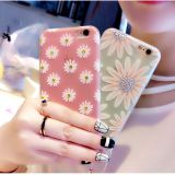 Pretty case cover Silicone cell phone case diamond mobile Phone Cases for iPhone7/7Plus/6/6s/6plus/6splus tpu soft case