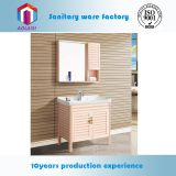 Aolaisi A-9193 modern design in mirror cabinet bathroom