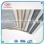 Superior quality bulk air conditioner filter roll material