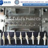 Burette Spike Injection Mould for Medical Devices