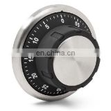 60mins Magnetic Kitchen Timer for Promotional Gifts