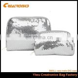 Alibaba china aluminum cosmetic case,case cosmetic