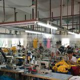 Shenzhen Wenx Garment Co., Ltd.