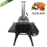 <b>Outdoor</b>ing <b>Cooking</b> BBQ <b>Grill</b> Charcoal <b>Grill</b> Pizza Oven