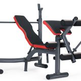 High Quality  Weight Bench