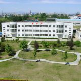 Henan New Rip Measurement and Control Technology Co. LTD