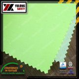 Factory Sales EN20471 Fluorescent Fabric For workwear