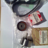 Toyota Altezza GXE10 - Timing Cam Belt Tensioner Idler Kit