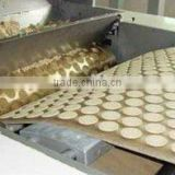 biscuit moulder machine