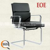 conference table chair office Top quality pu conference chair