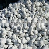 Cheap Factory Decorative Cobble Stone