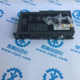 In Stock +New Sealed Allen Bradley system spare part  1785-BCM/C