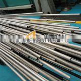 <b>Power</b> Plant <b>Used</b> Titanium Seamless Pipe