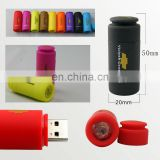 usb torch mini torch usb rechargeable torch