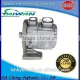 alibaba china supplier massey ferguson komatsu mini excavator type barber chair hydraulic pump
